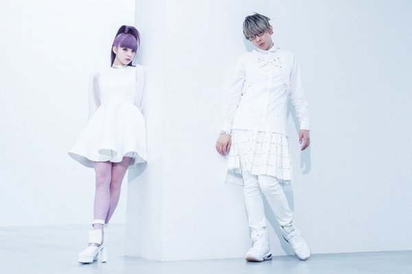 Interview: GARNiDELiA (Japan) talk about their impressions of Sydney, their Anisong performance, future plans and more!