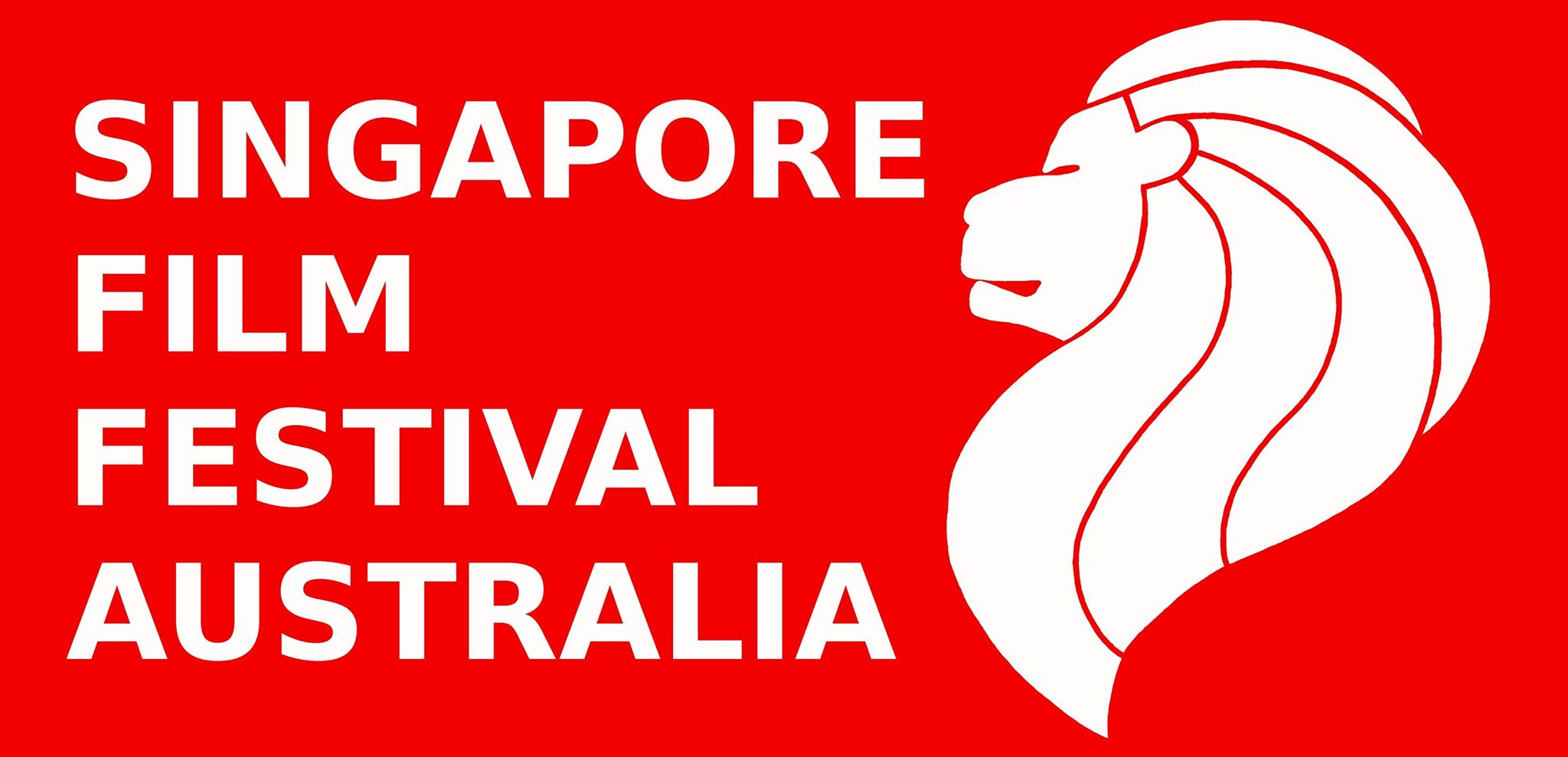 Singapore Film Festival Australia to Visit Perth, Sydney and Canberra in October and November