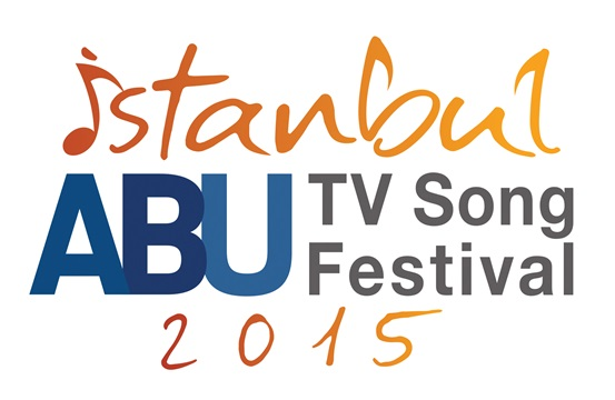 Watch CNBLUE and Scandal perform at ABU TV Song Festival 2015 in Istanbul