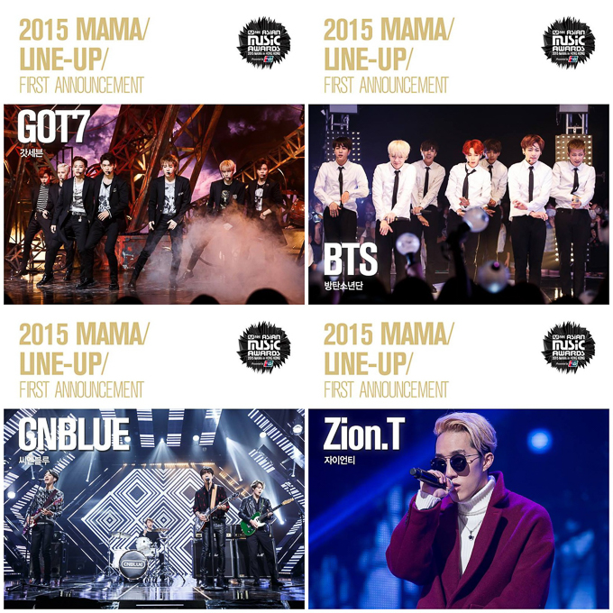 MAMA_2015_1st_Announcement
