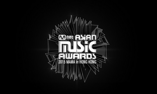 2015 Mnet Asian Music Award 1st Line Up Announcement