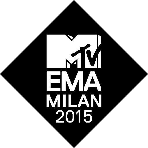 Asian artists chosen for Best Worldwide Act at the 2015 MTV EMAs