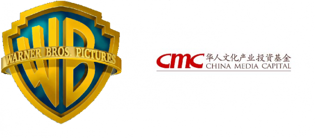 Hollywood-China joint venture to produce Chinese language films