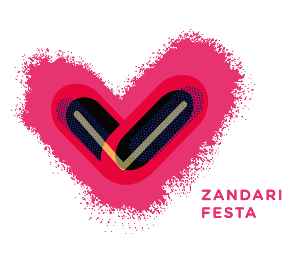 Zandari Festa to Hit Hongdae with 259 Acts from Oct 2-4