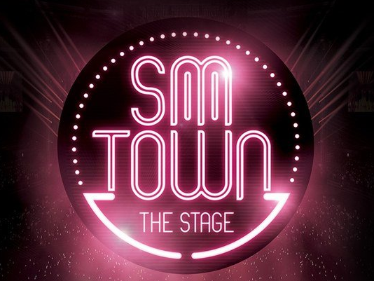 """SMTOWN The Stage"" feature film to screen in Australia and New Zealand"