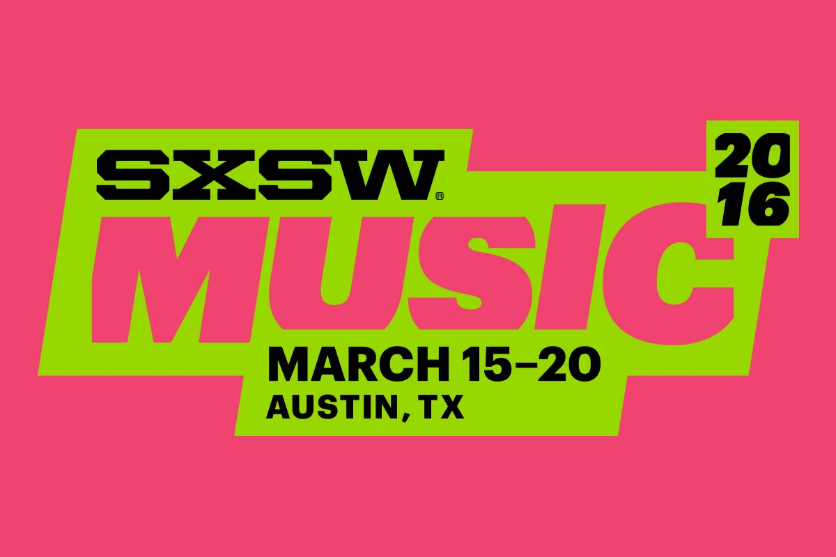 K-Pop Night Out and Seoulsonic SXSW showcases lineup released