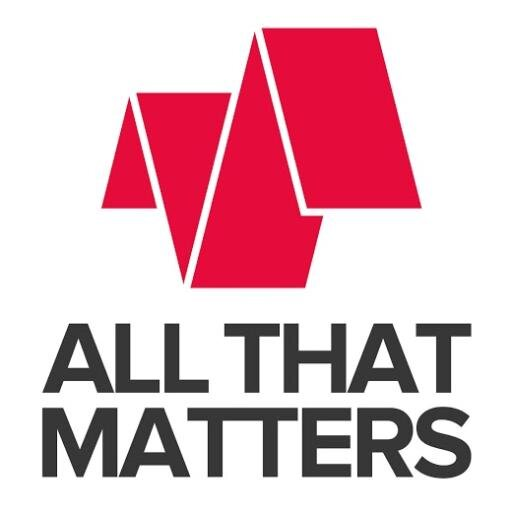 All_That_Matters