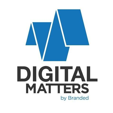 Digital Matters 2015 brings a world class line up of speakers to Singapore