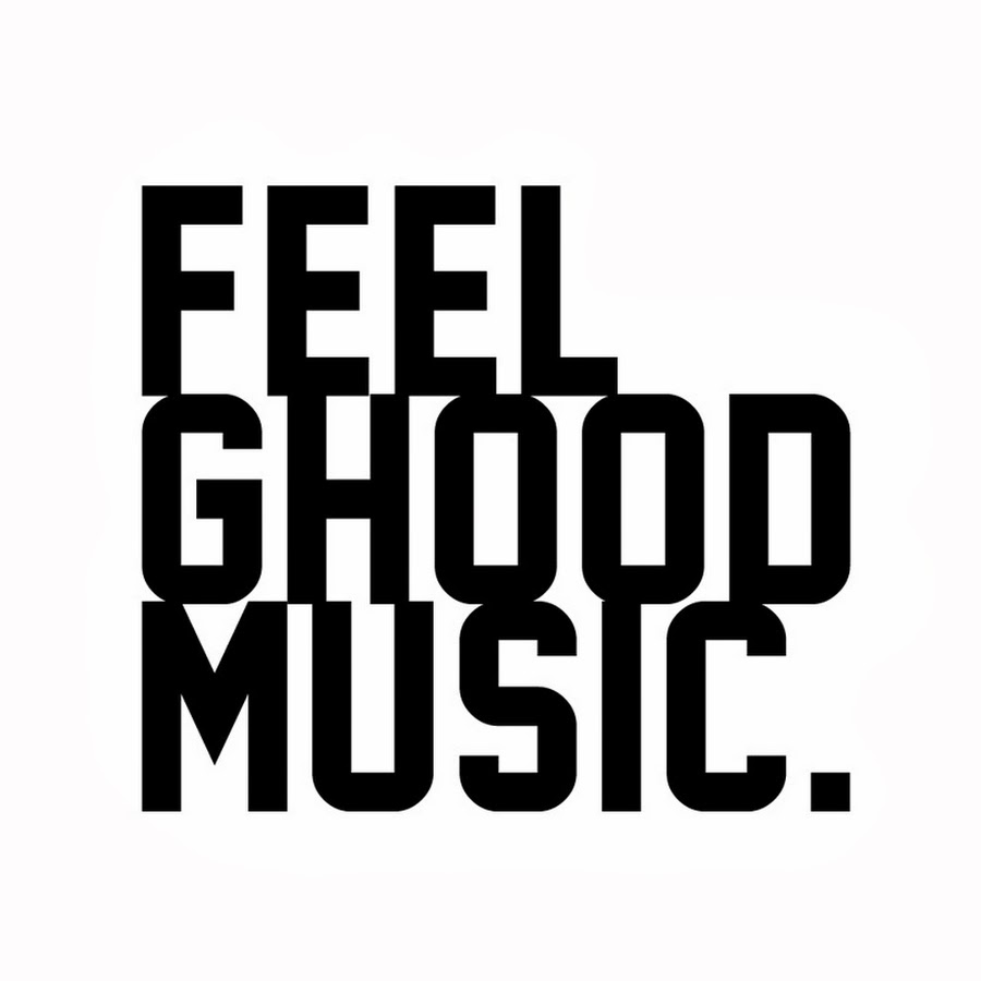 Feel_Ghood_Music