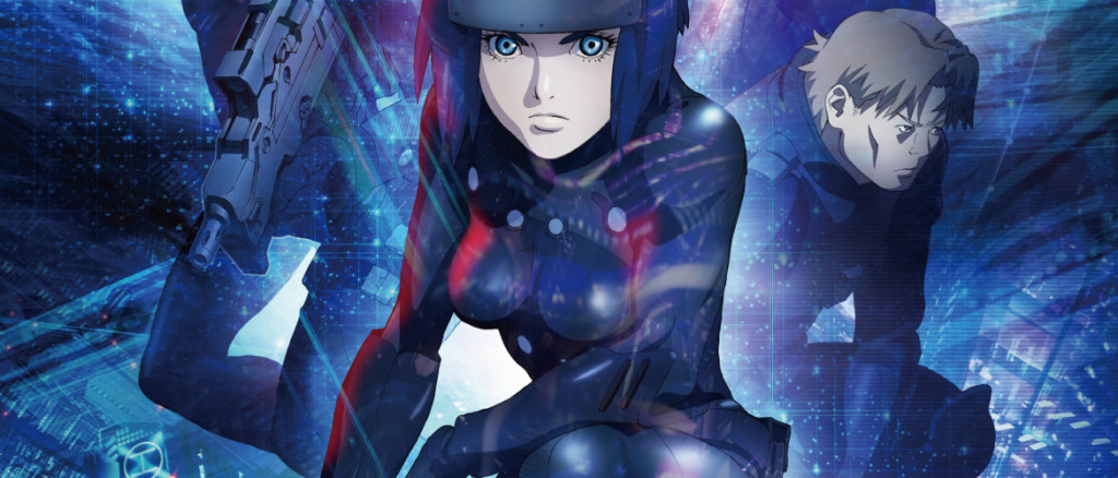 JFF_Ghost_In_The_Shell