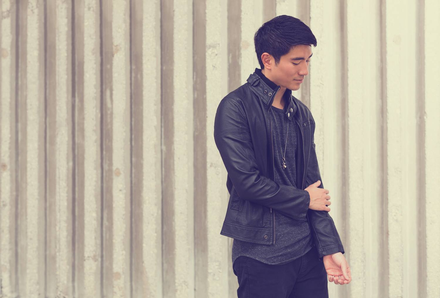 Singapore DJ-Producer MMXJ scheduled to release debut album on 27th November