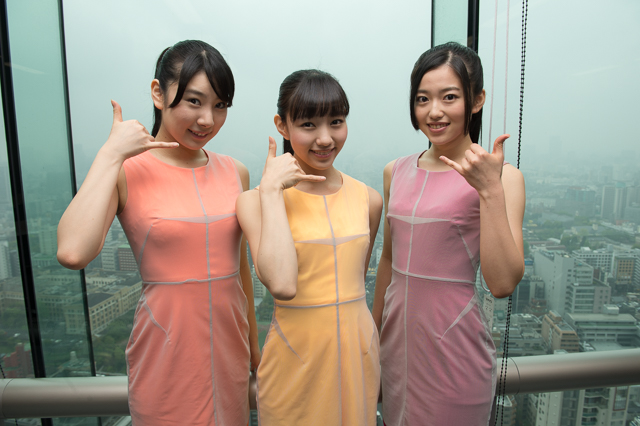Interview: callme (Japan) discuss their debut song 'To Shine' and more
