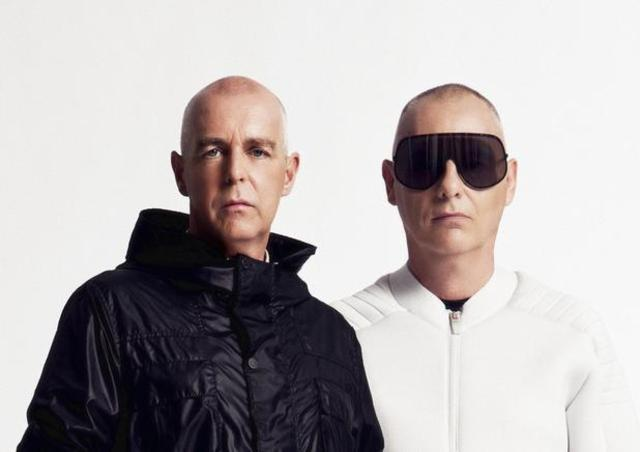 f(x) and legendary UK duo Pet Shop Boys confirmed for 2015 MAMA