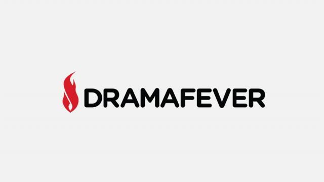 DramaFever introduces new CJ E&M Movie Channel