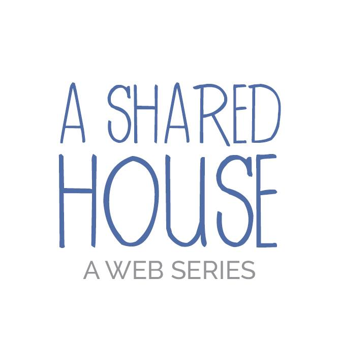 TV Review: A Shared House Season 1 (Australia, 2015)