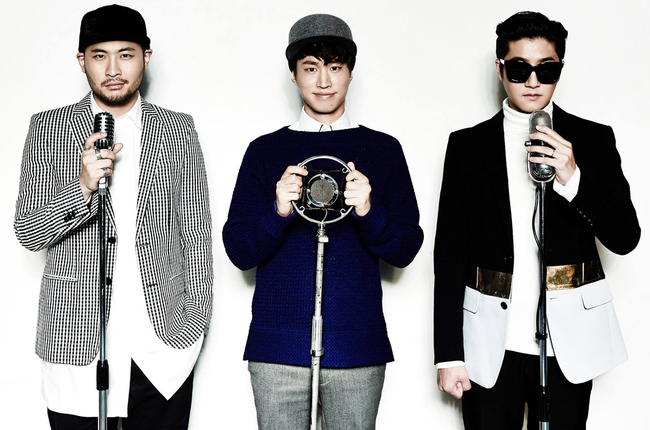Epik High announced to perform at Coachella 2016