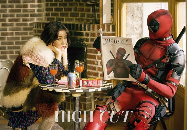 hyuna_deadpool_highcut2