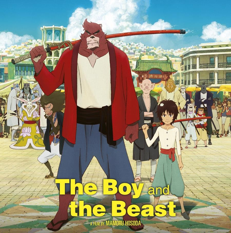 Boy-And-The-Beast1
