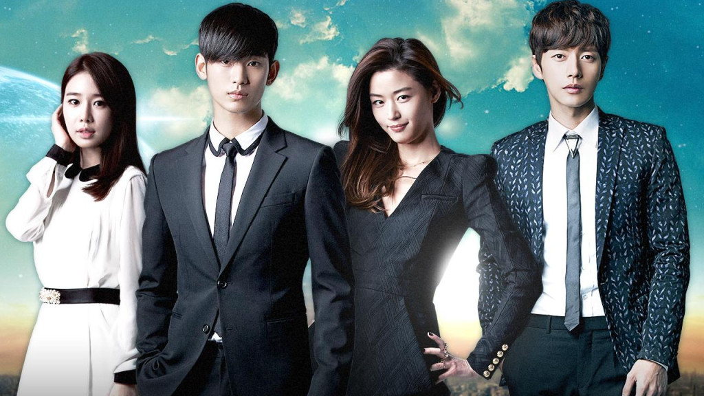 Korean-Dramas-image-korean-dramas-36304241-1280-720