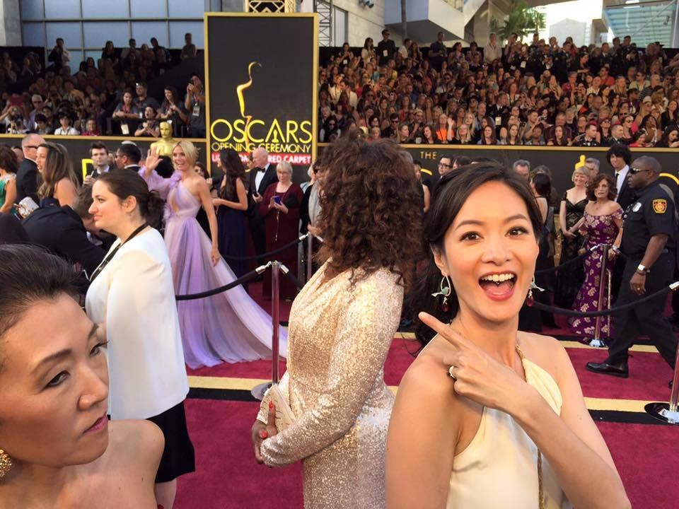 The Good, The Bad and The Ugly: A round-up of the Oscars from an Asian perspective