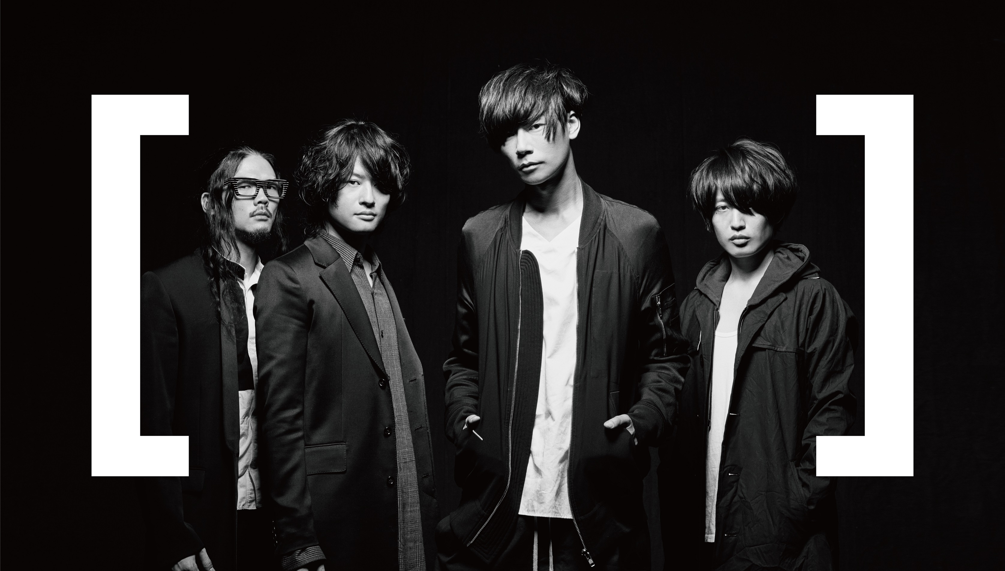 [Alexandros] set to take SXSW by storm with two power packed showcases