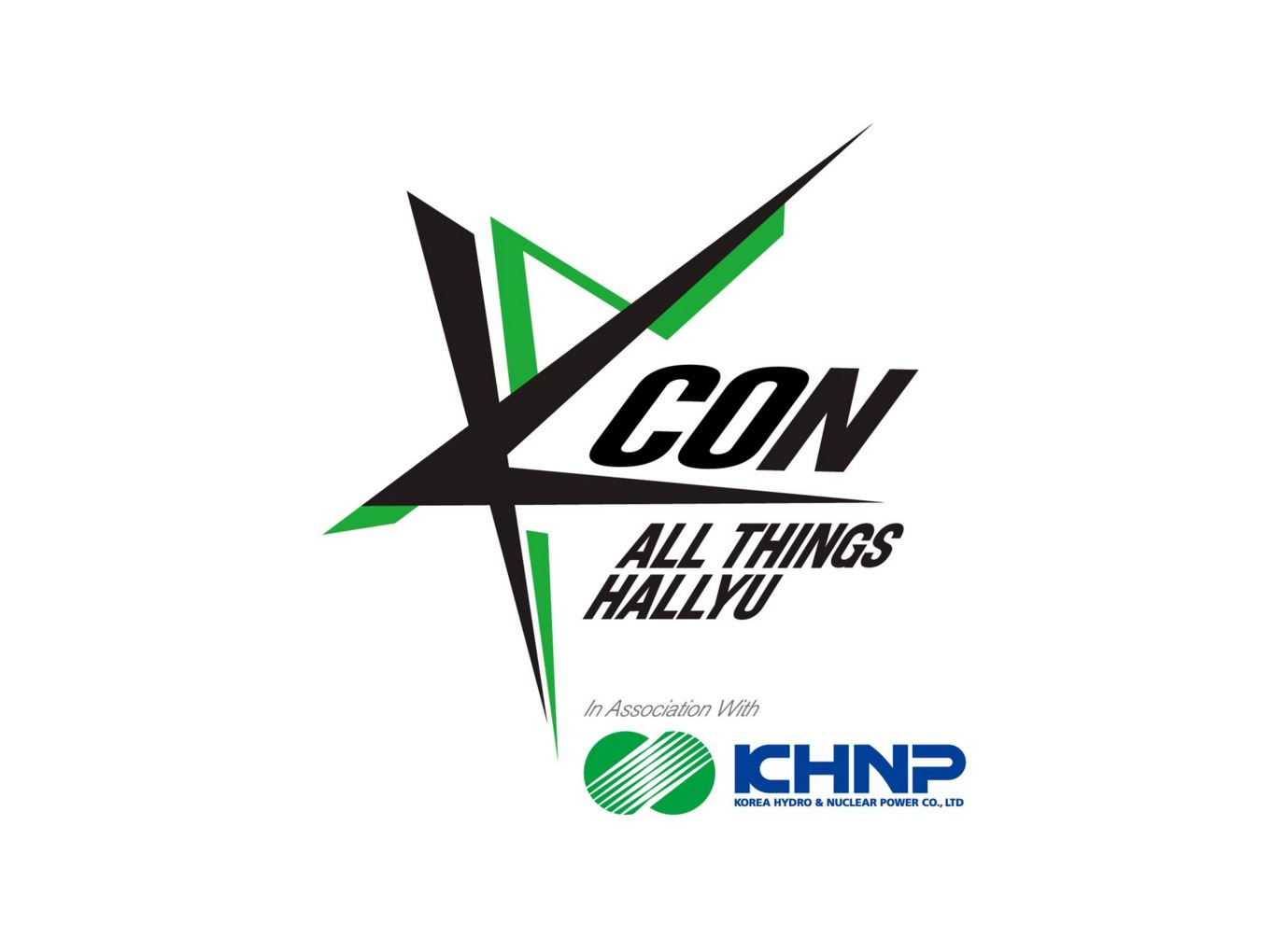 KCON to bring K-Pop and Hallyu culture to Abu Dhabi