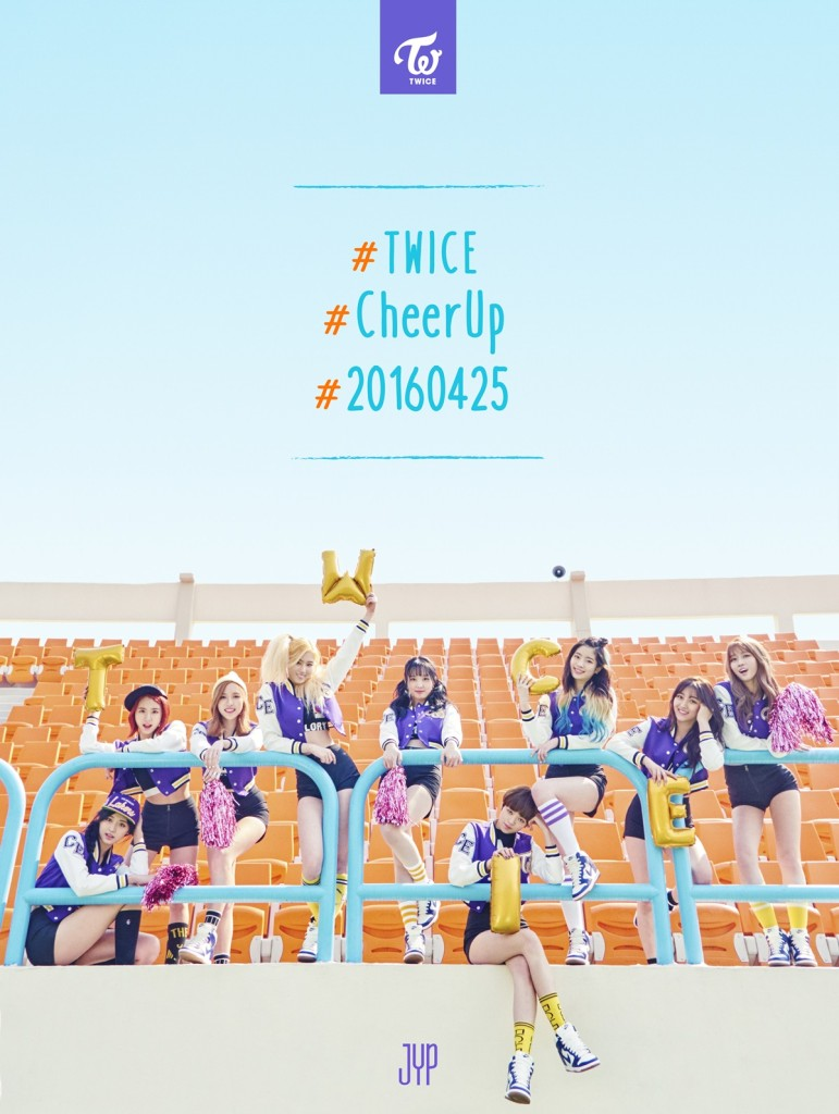 20150405_twice_cheer_up_teaser1