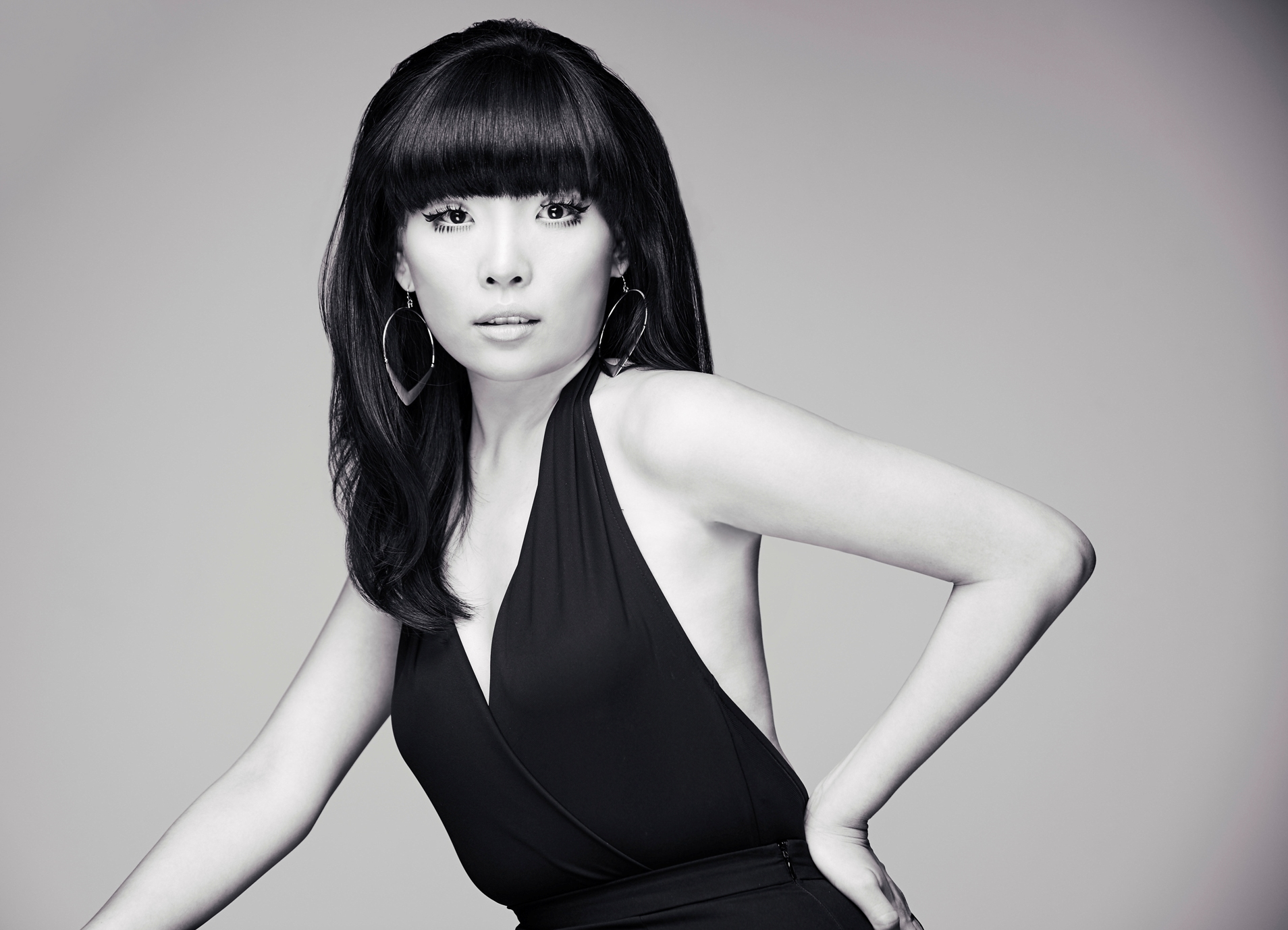 Dami Im announces her first ever Australian national tour