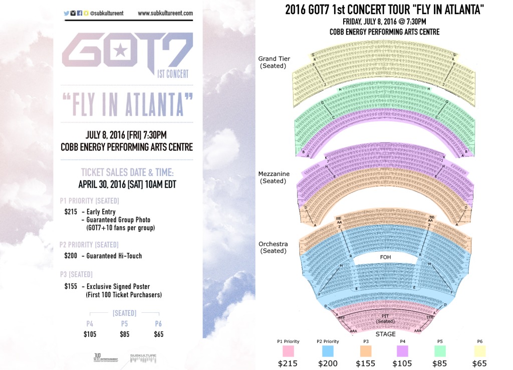 FLYinATL_Seating_Chart_Full