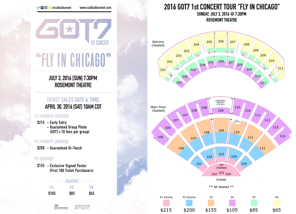 FLYinCHICAGO_Seating_Chart_Full