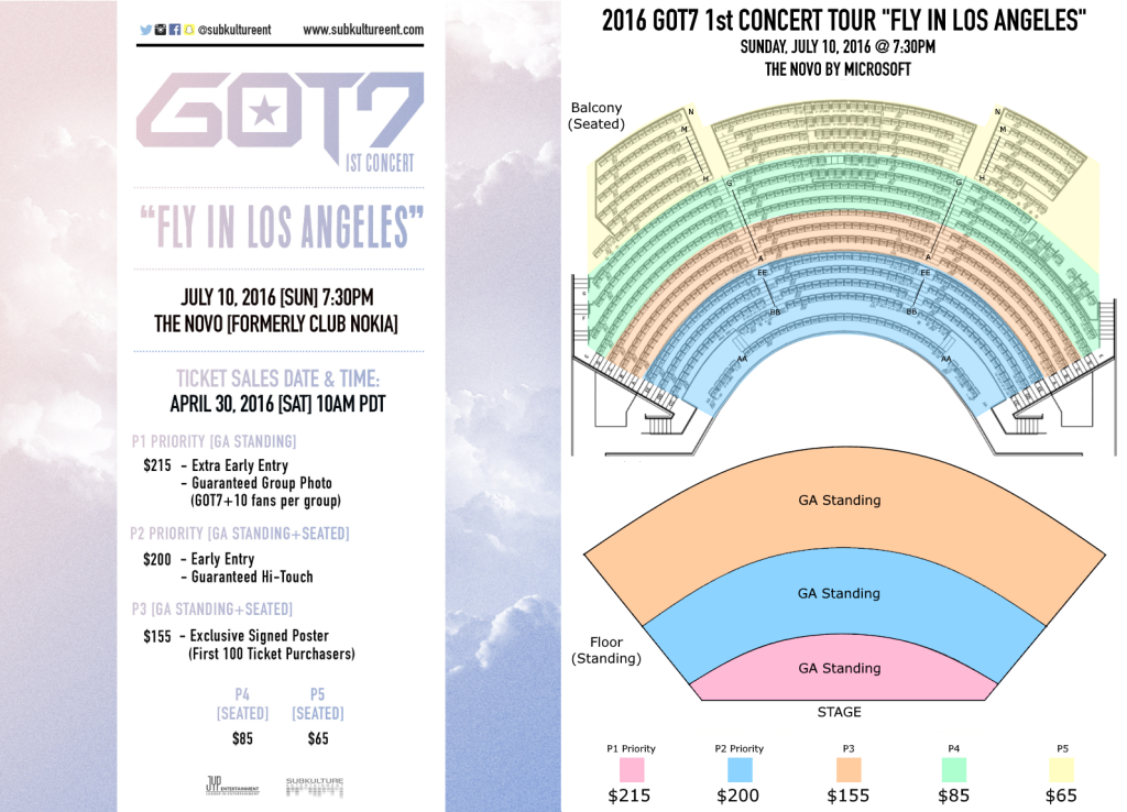 FLYinLA_Seating_Chart_Full