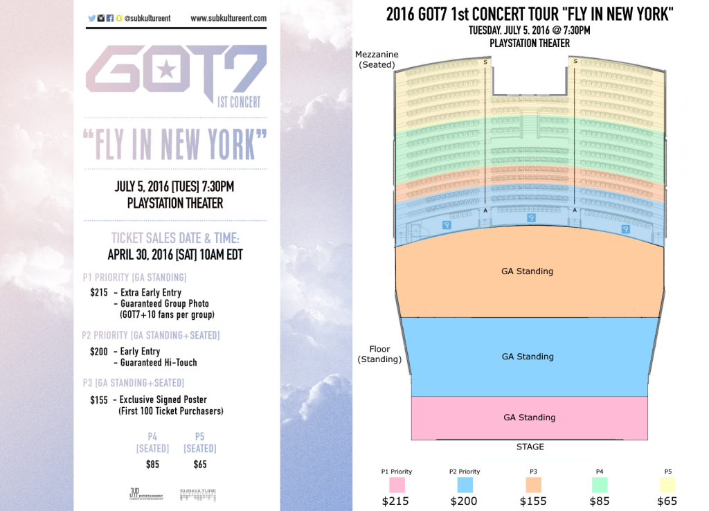 FLYinNYC_Seating_Chart_Full