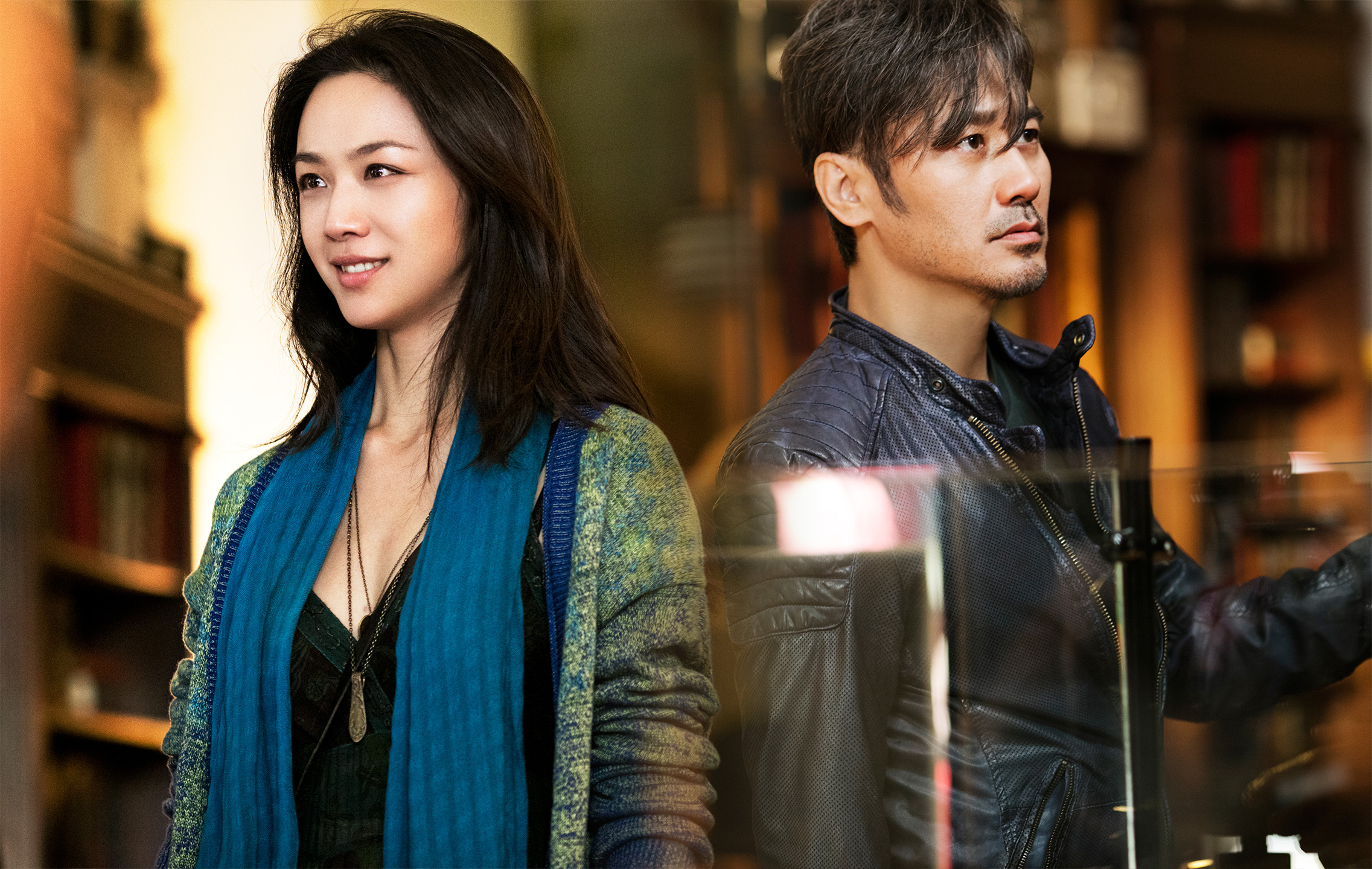 """Finding Mr Right 2"" set to premiere in Australian cinemas on 29th April"