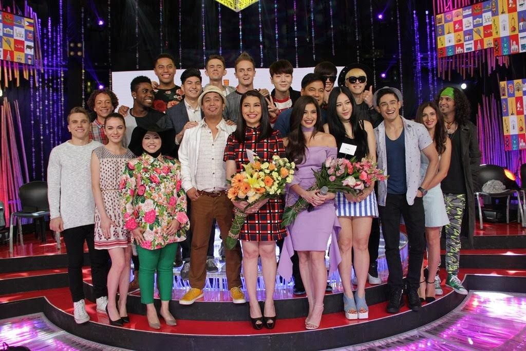 I-Love-OPM-Contestants-group