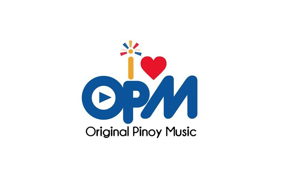 Why the Philippines is going crazy over I Love OPM
