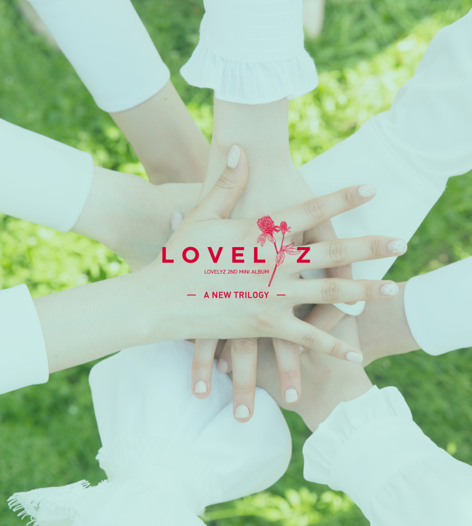 Lovelyz_mini2_Teaser_1500