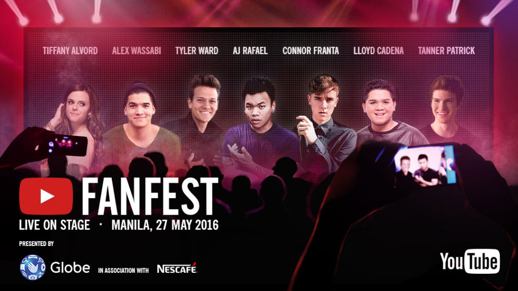 YTFF_KV_PH_asof28apr