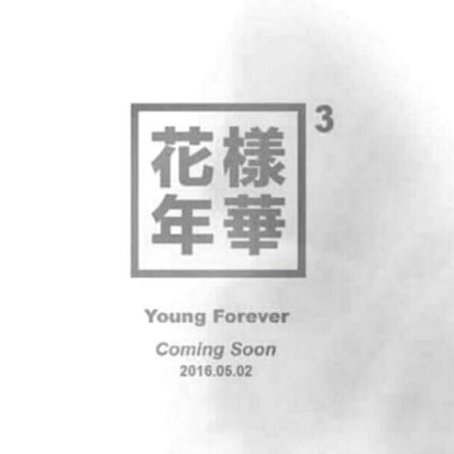 ems_bts_young_forever_preorder_1458632753_ce7ab88c