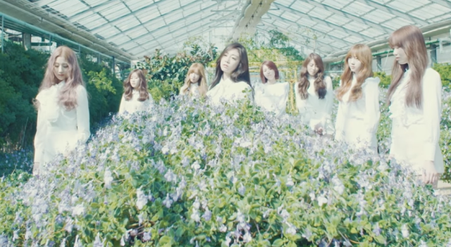 lovelyz-prolog