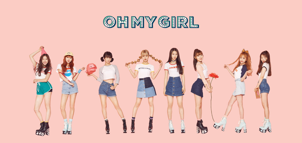 oh_my_girl