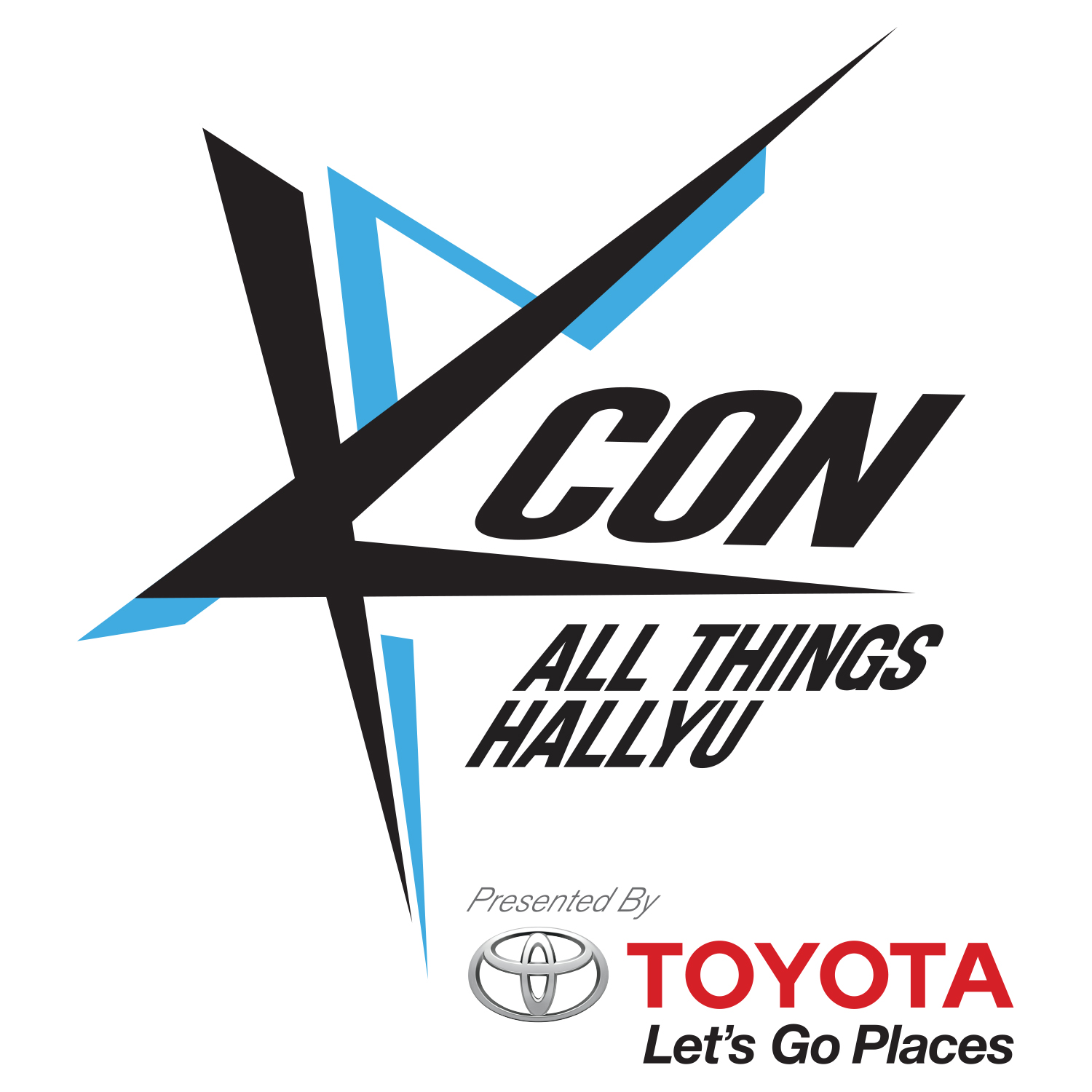 Davichi and Turbo announced as special guests for KCON LA 2016