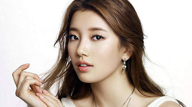 Miss A's Suzy appointed MC for The 52nd Annual Baeksang Awards