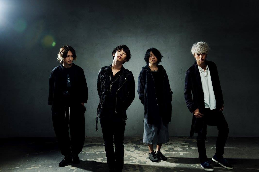 ONE OK ROCK to join 5 Seconds of Summer on US tour in June/July
