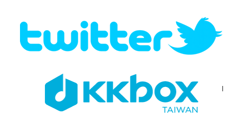 KKBOX, Twitter and C-Pop artists collaborate to create #OnlyOnTwitter content