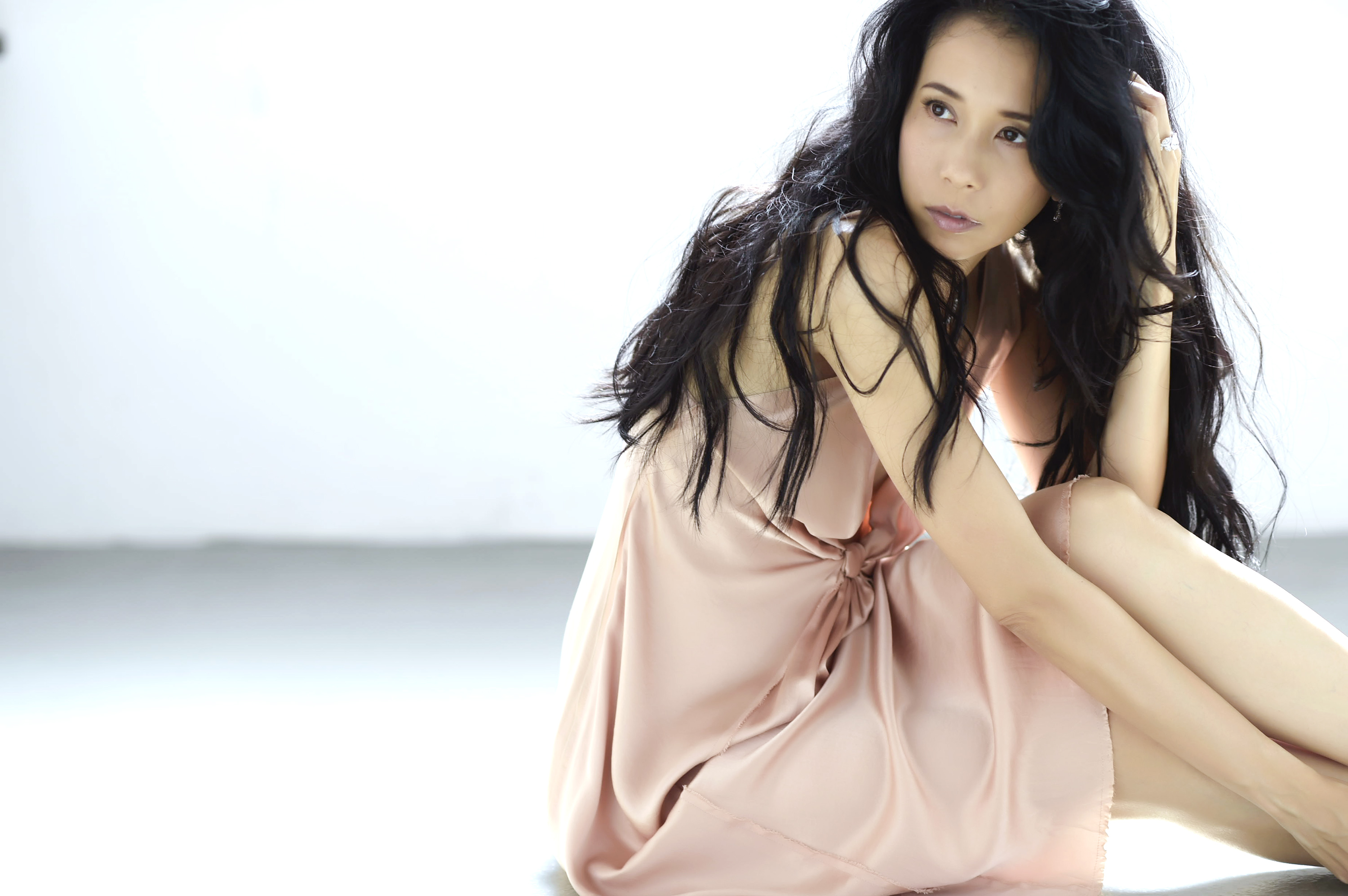 Karen Mok set to perform at this year's Golden Melody Awards