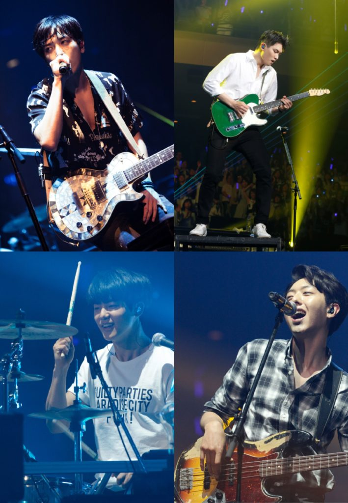 FNC_CNBLUE_JAPAN