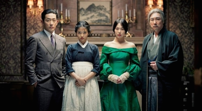 the-handmaiden-is-an-upcoming-south-korean-film-based-on-the-novel-fingersmith-by-sarah-waters-being-directed-by-park-chan-wook-and-starring-kim-min-hee-ha-jung-woo-and-kim-tae-ri