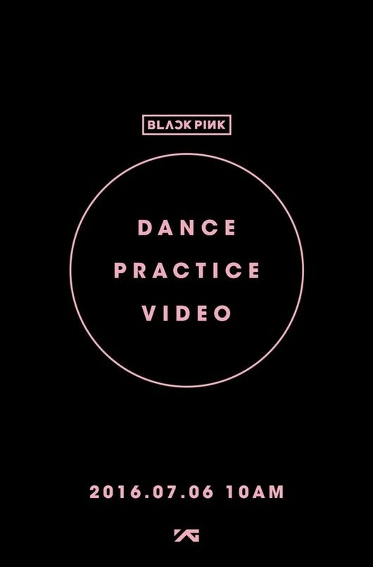 Black-Pink-Dance-Practive-Video-Teaser-2