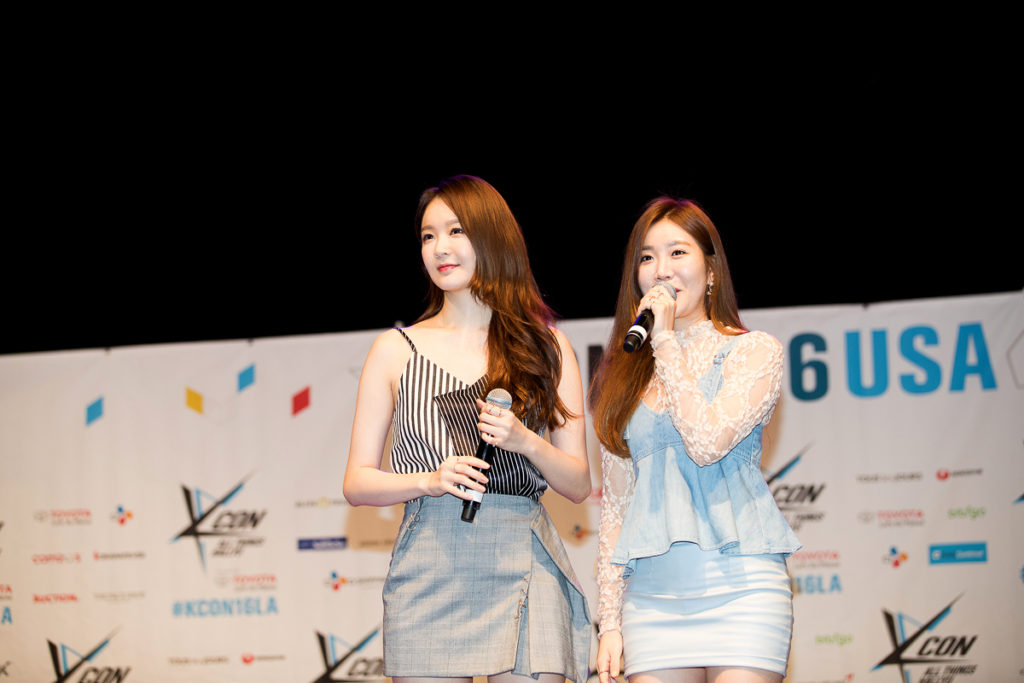 DAVICHI FAN ENGAGEMENT (1)