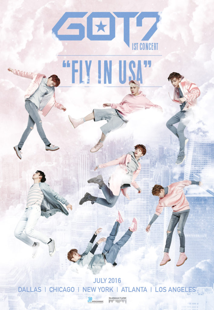 FLYinUSA_Graphic